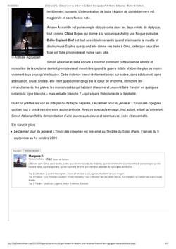 Bulles de Culture 30.09.18 Page_4