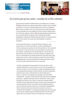 Commeunpoissondanslair.com 23.10.15