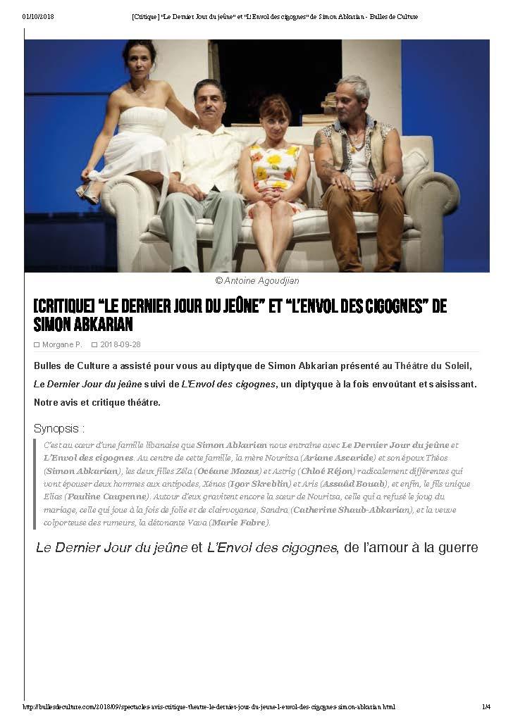 Bulles de Culture 30.09.18 Page_1