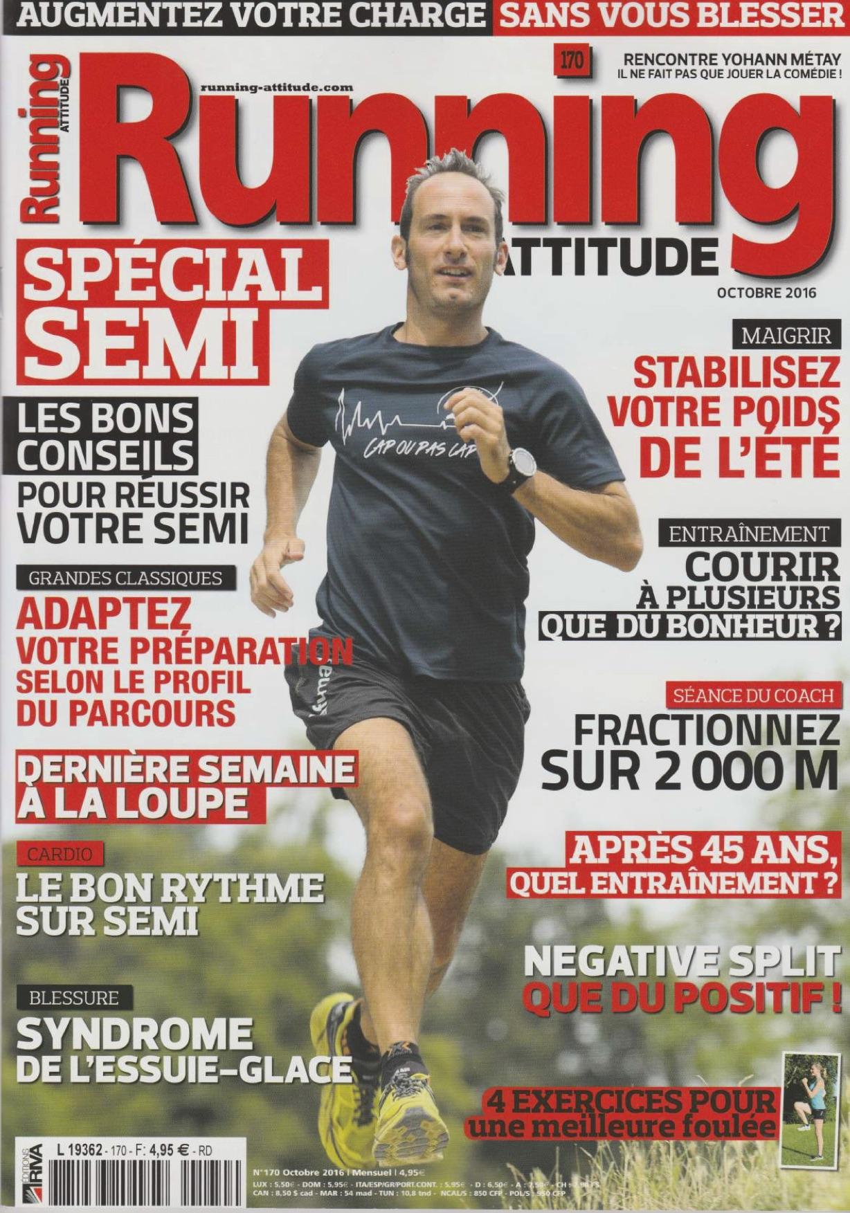 RunningAttitude couv 25.08.16
