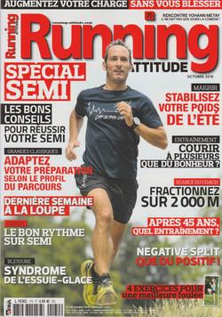 Running Attitude couv 25.08.16