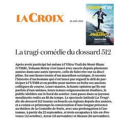 La Croix 26.08.16