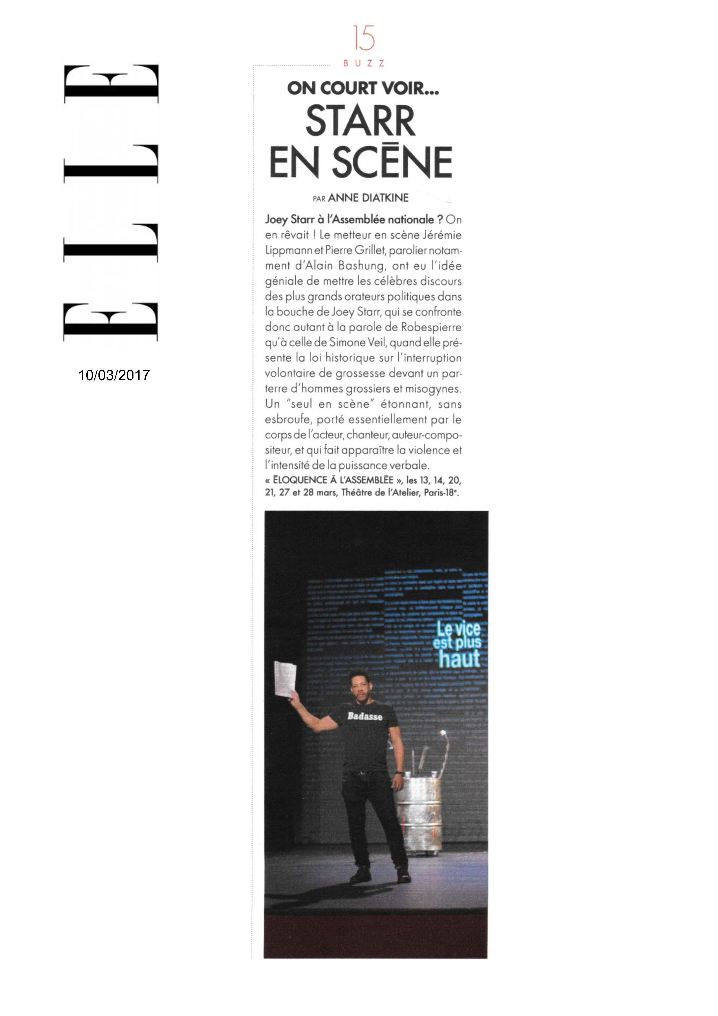 REVUE DE PRESSE 2017 THEATRE DE L'ATELIER_Page_05