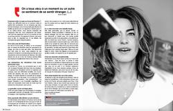 Entracte Magazine mars 18 p2