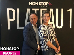 Non Stop People 29.10.20
