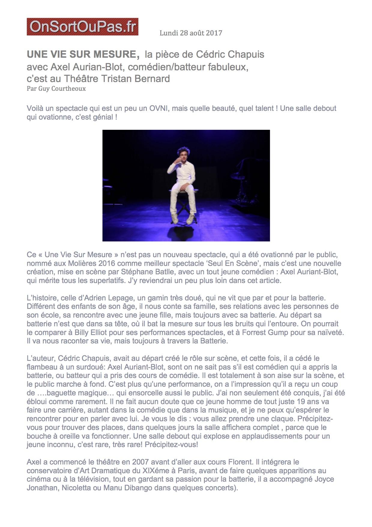 Onsortoupas.fr 28.08.17