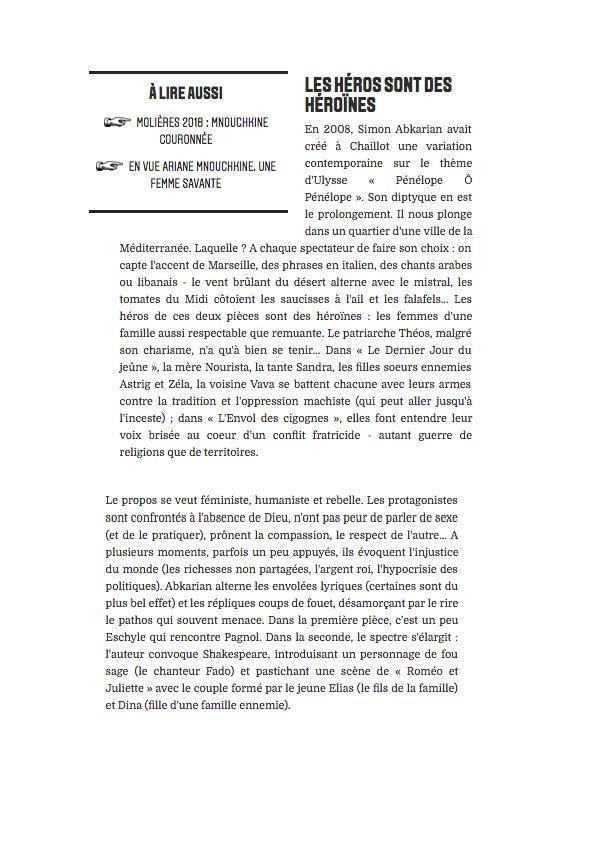 DIPTYQUE_CRITIQUELESECHOS 100918_Page_2.