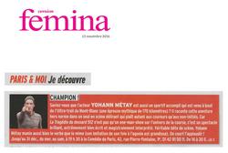 Version_Fémina_13_novembre_16