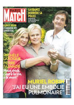 Paris Match 23.06.16 p1