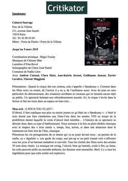 Critikator 02.03.18 p1