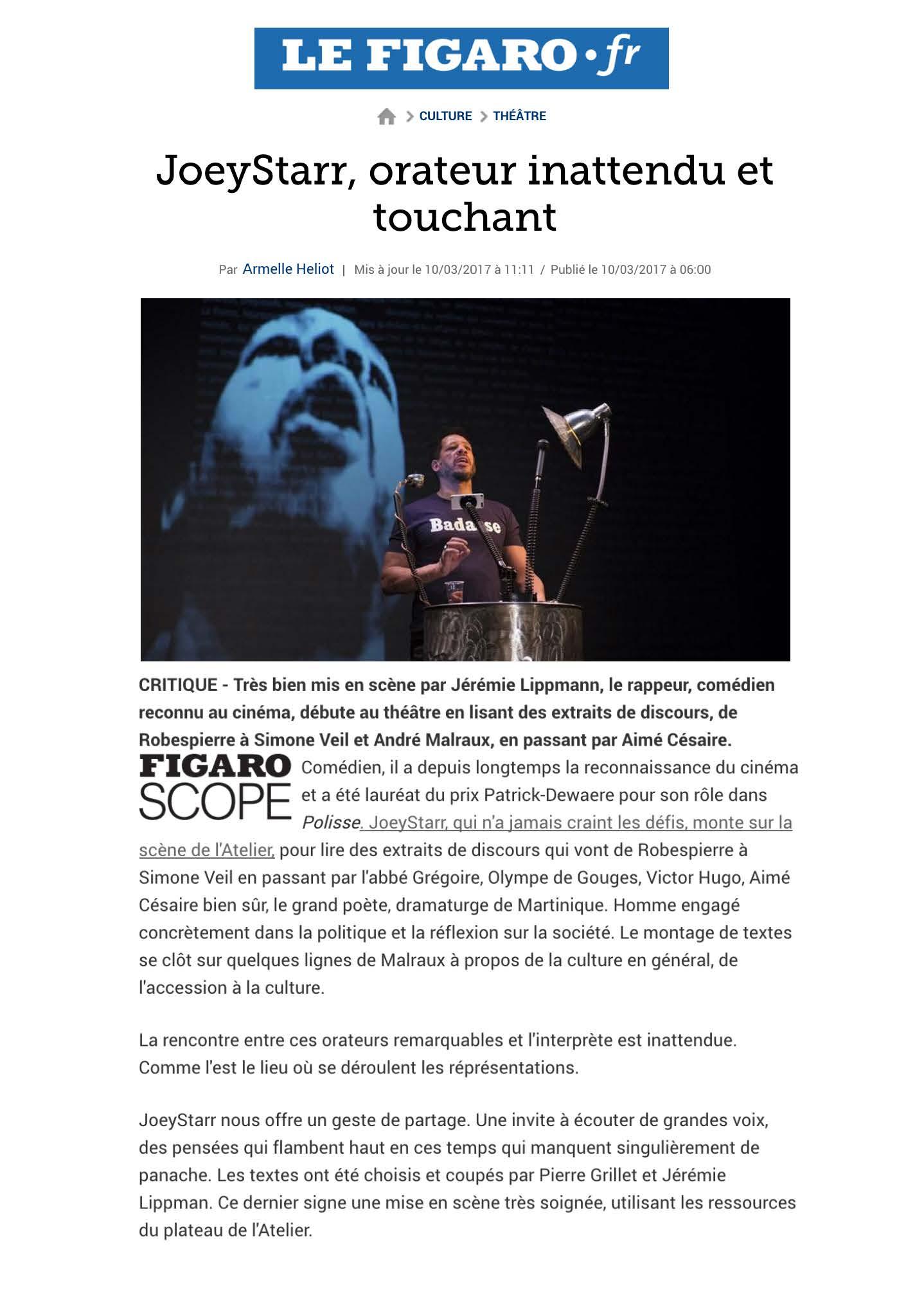 REVUE DE PRESSE 2017 THEATRE DE L'ATELIER_Page_10