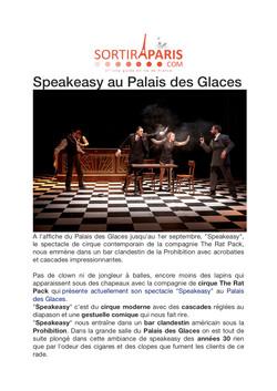 SortiraParis.com p1-26.07.18