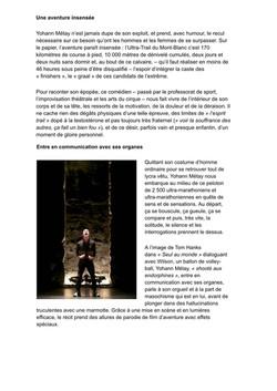 Le Monde blog_YOHANN METAY3avril2017_Page_2