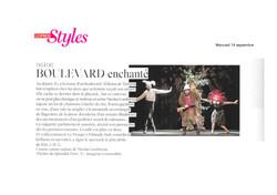 L'Express Styles 14.09.16