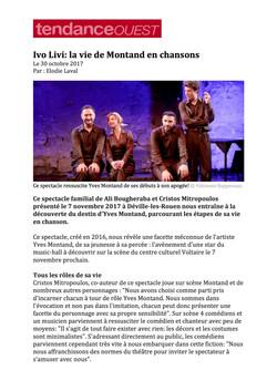 Tendances Ouest 30.10.17 p1