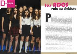 Parlons_d'autre_chose_Théâtral_Magazine_