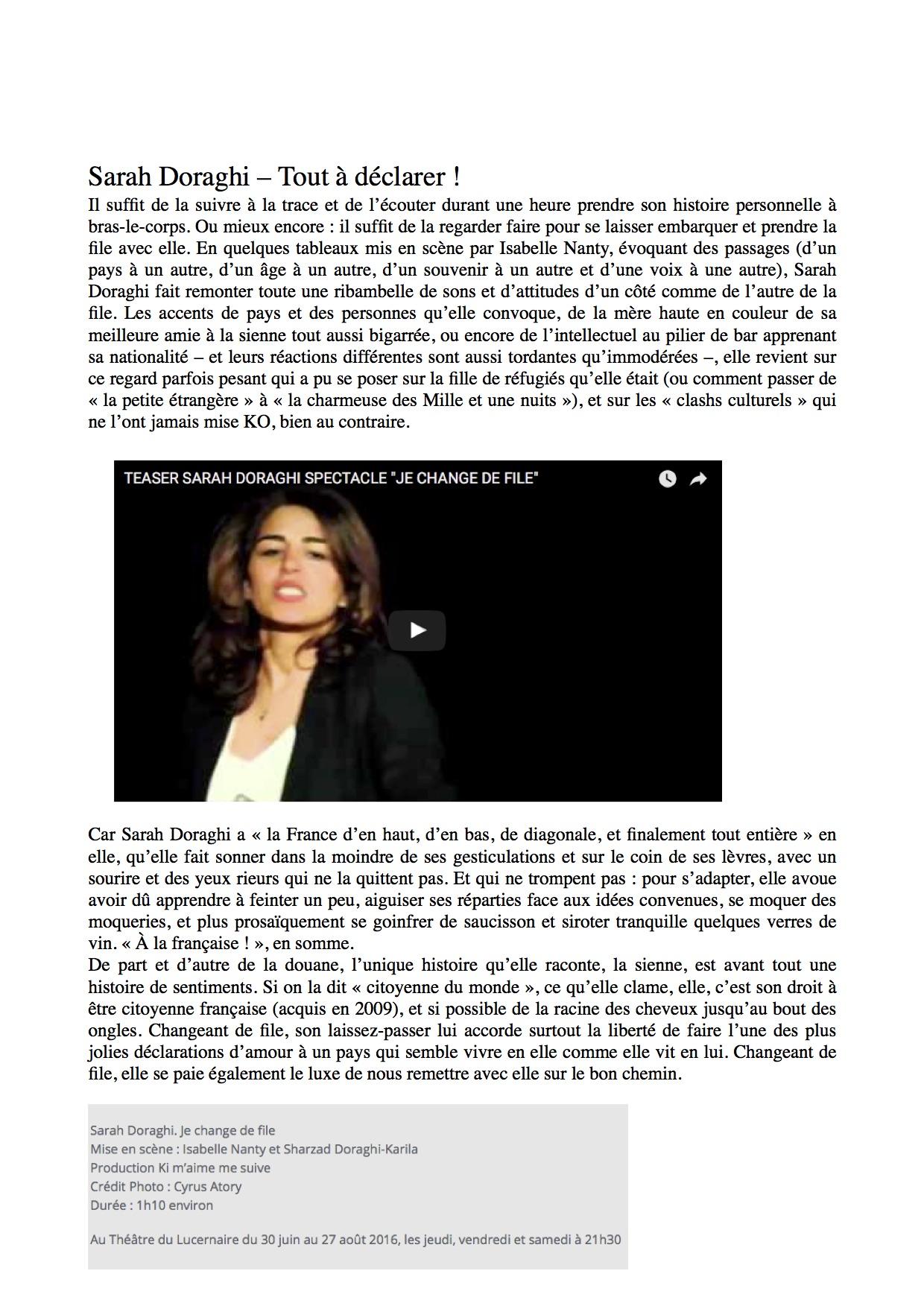theatrorama.com 15.08.16 p2