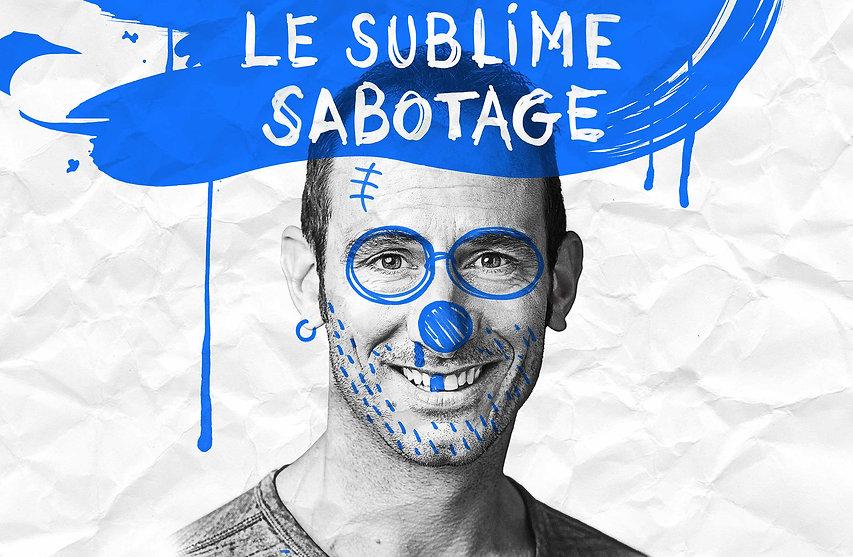 Yohann sabotage.jpg