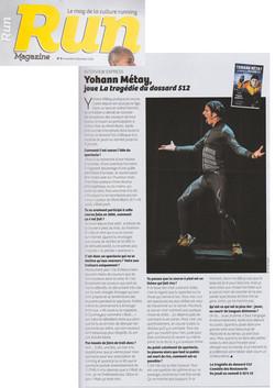 Run Magazine nov-dec 15