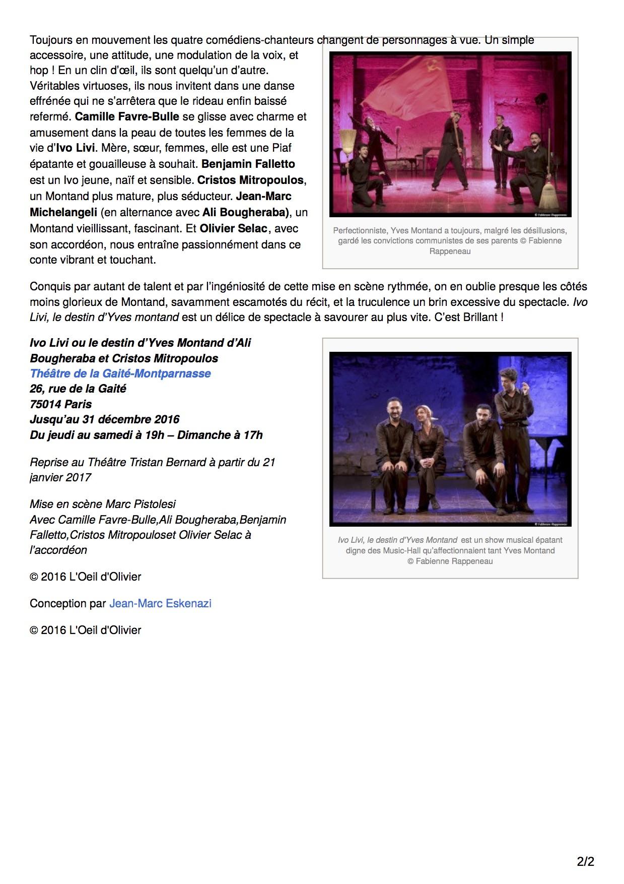 loeildolivier.fr p2-18.12.16