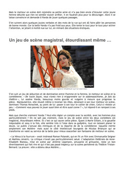Angers Mag p2 - 25.06.15