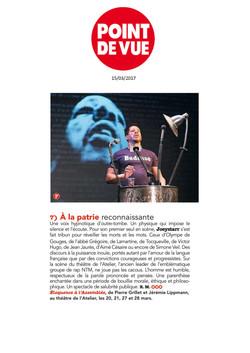 REVUE DE PRESSE 2017 THEATRE DE L'ATELIER_Page_19