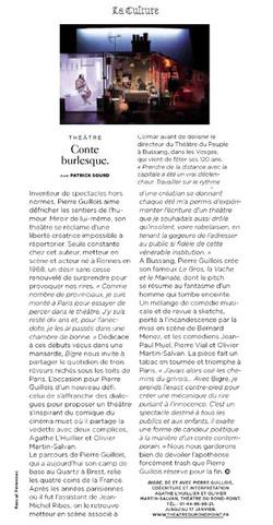 M Le Monde 19.12.15