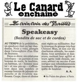 Canard Enchaîné 06.06.18