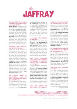 Le Mensuel p2 - 28.02.19