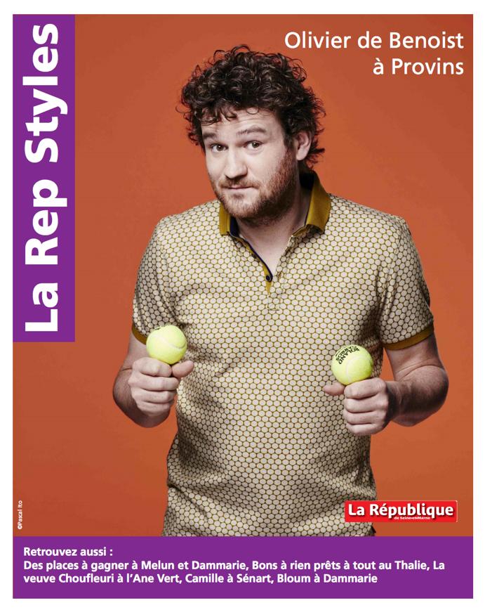 LA_REPUBLIQUE_DE_SEINE_ET_MARNE_–_18_septembre_2017_Une_des_pages_magazine