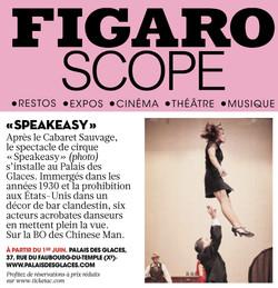 Figaroscope 16.05.18