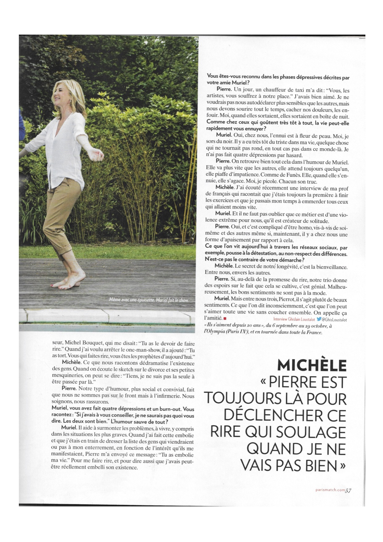 Paris Match 23.06.16 p7