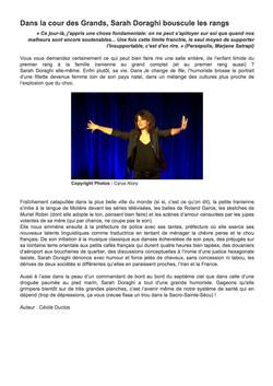 LaToiledePandore.fr p2 - 10.11.15