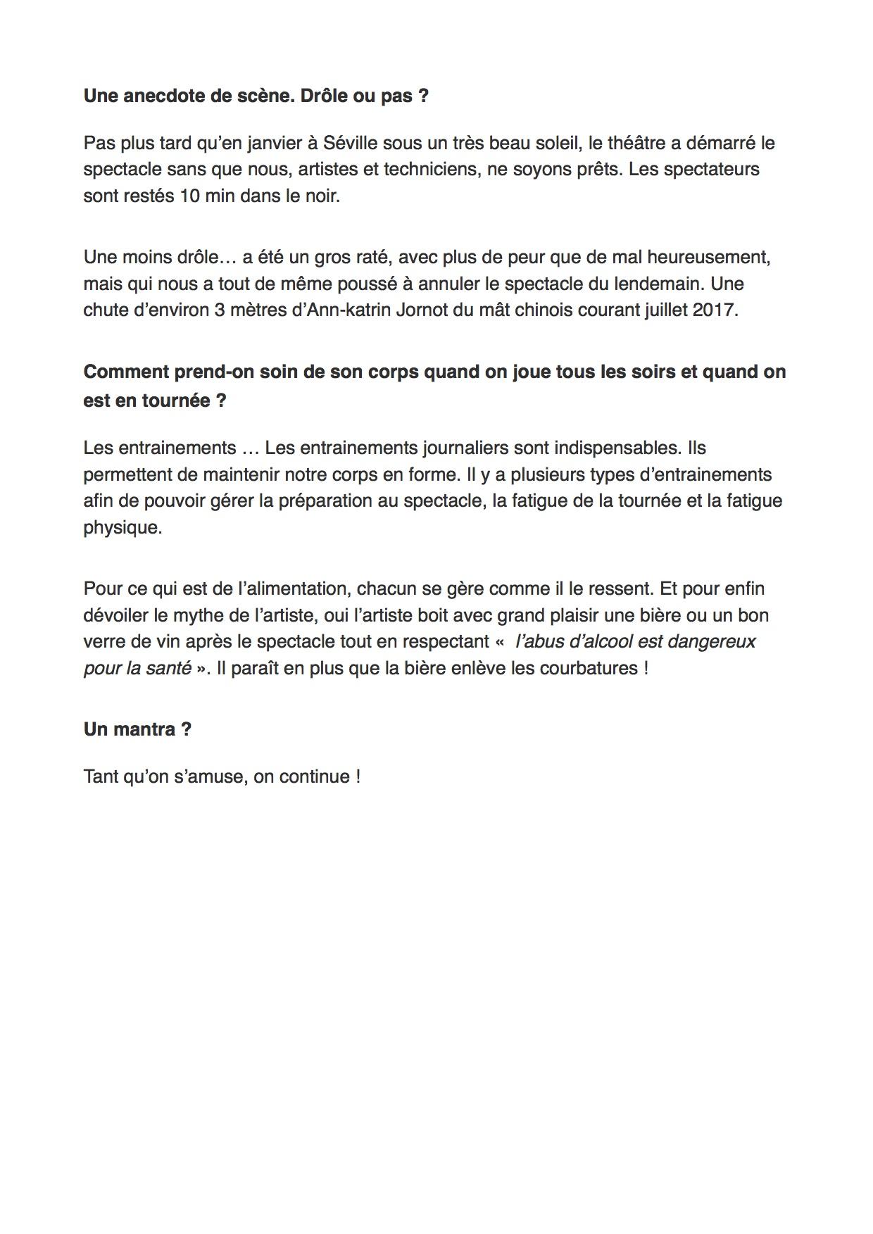 UNSO Paris 15.02.18 p3