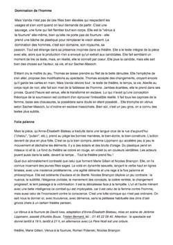 LePoint.fr 25.10.14 - p2