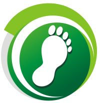 reflexology information, research, case studies and articles