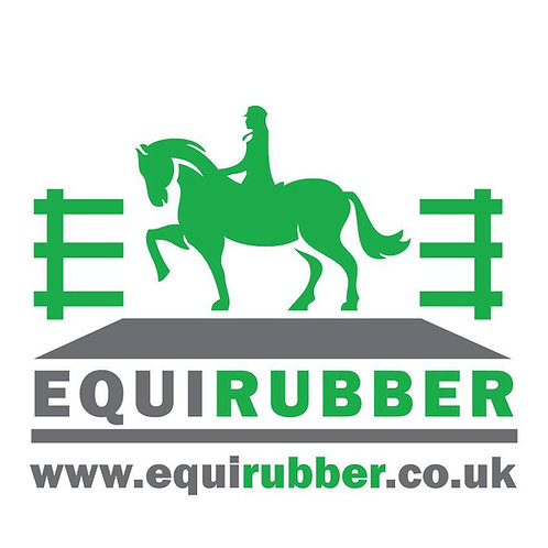 Equirubber Surface Ask for a Quote