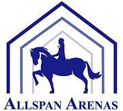 Allspanarenas-logo-blue_edited.jpg