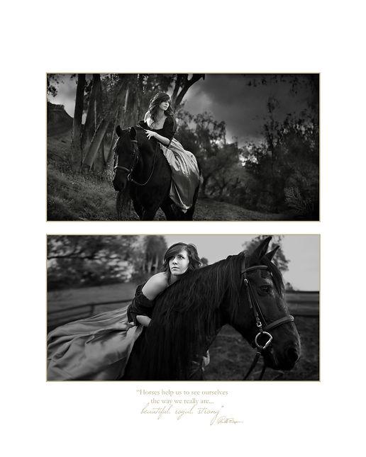 Horse poster.jpg