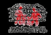 CCR_Logo (1).png