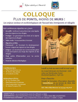 Colloque-Mai-2018.jpg