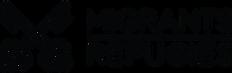 MR-Logo-STATIONARY-FR-crop.png