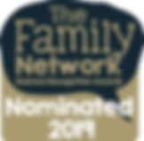 The Family Network Awards 2019.jpg