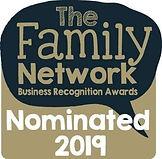 The Family Network Awards 2019.jpg