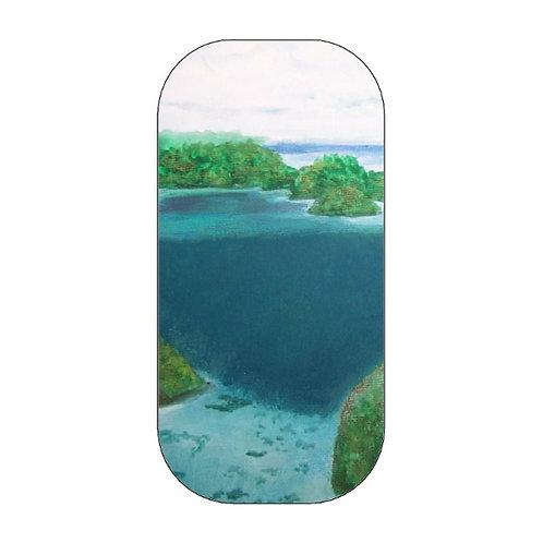 Seascape Clickit