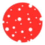 Red Dotty Wireless Charger.jpg