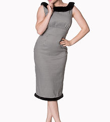 Banned Apparel - Izzy pencil Dress.jpg