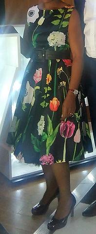 Facebook-Audrey Wild Garden.jpg