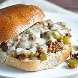 Cheesesteak Manwich.jpeg