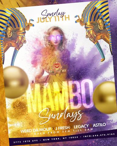 Luxor Mambo Sundays.jpeg